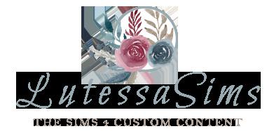 LutessaSims