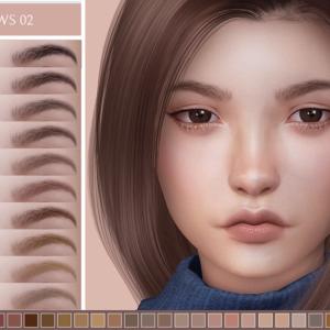 sims_4_eyebrows